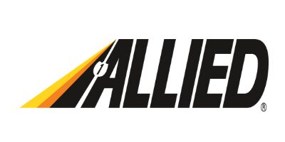 Allied Van Lines - Top 3 Recommended International Moving Companies