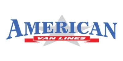 American Van Lines - 10 Best Out of State Movers Around You