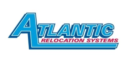 Atlantic Relocation Services - Top 5 Furniture Movers in the United States