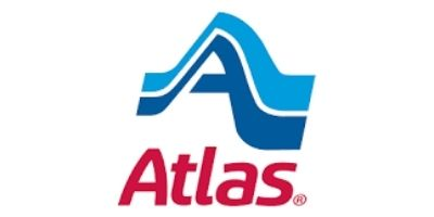 Atlas Van Lines - Top 3 Recommended Furniture Movers of 2021's