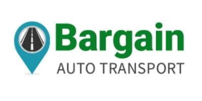 Bargain Auto Transport - Best Car Shipping Companies in The USA
