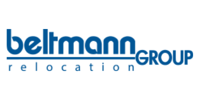 Beltmann Relocation Group - The 10 Cheapest Moving Companies of 2021's