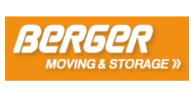 Berger Allied - The 10 Cheapest Moving Companies of 2021's