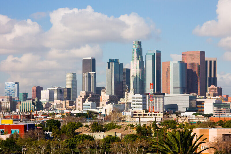 Best Things To Know Before Moving to Los Angeles
