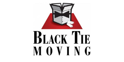 Black Tie Moving - The 10 Cheapest Moving Companies of 2021's