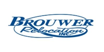 Brouwer Relocation - Top 5 Furniture Movers in the United States
