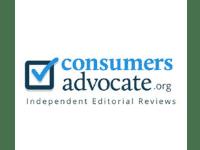 Consumers Advocate