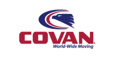 Covan Worldwide Moving - The 10 Cheapest Moving Companies of 2021's