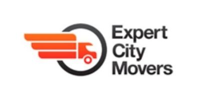 Expert City Movers - Trustworthy 10 Best Moving Companies in Dallas