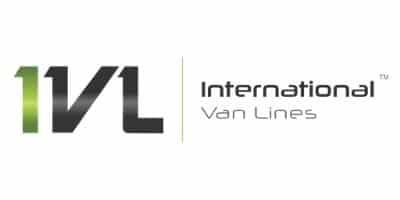 International Van Lines - 10 Best International Moving Companies of 2021