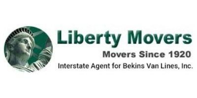 Liberty Movers - Top 3 Recommended Furniture Movers of 2021's