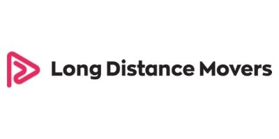 Long Distance Movers - Trustworthy 10 Best Moving Companies in Dallas