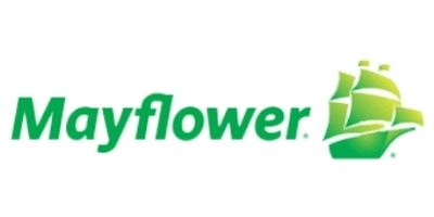 Mayflower - Top 10 Trusted Interstate Moving Companies