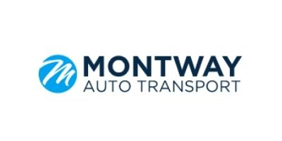 Montway Auto Shipping - Best Car Shipping Companies in The USA
