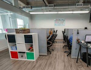 Office Miami 2