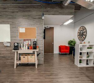 Office Miami 3