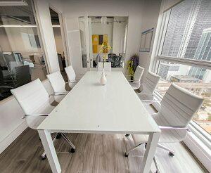Office Miami