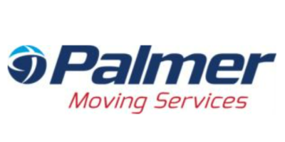 Palmer Moving and Storage - The 10 Cheapest Moving Companies of 2021's