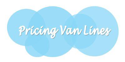 Pricing Van Lines - 10 Best International Moving Companies of 2021
