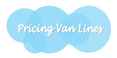 Pricing Van Lines - Top 10 Trusted Interstate Moving Companies