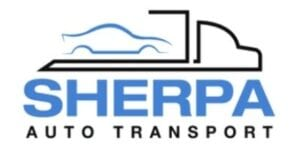 Sherpa Auto Transport - Best Car Shipping Companies in The USA