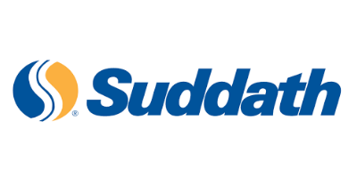 Suddath - The 10 Cheapest Moving Companies of 2021's