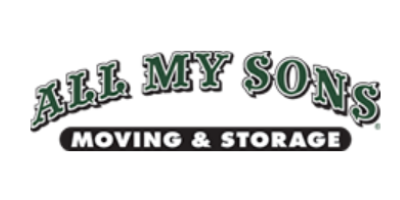 Top 10 National Moving Companies of The US - All My Sons