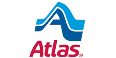 Top 10 National Moving Companies of The US - Atlas Van Lines