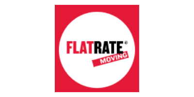 Top 10 National Moving Companies of The US - FlatRate Moving