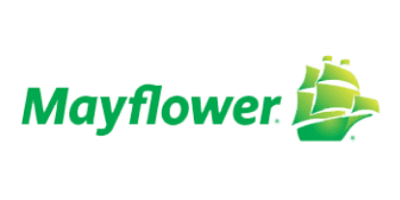 Top 10 National Moving Companies of The US - Mayflower Transit