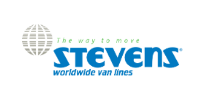Top 10 National Moving Companies of The US - Stevens Worldwide