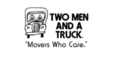 Top 10 National Moving Companies of The US - Two Men And A Truck