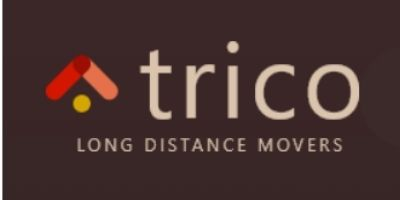 Trico Long Distance Movers - Trustworthy 10 Best Moving Companies in Dallas