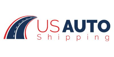 US Auto Shipping - Best Car Shipping Companies in The USA