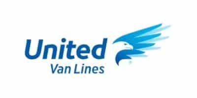 United Van Lines - 10 Best International Moving Companies of 2021