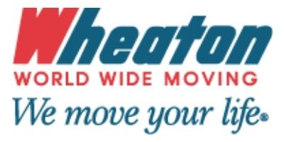 Wheaton World Wide Moving - Top 10 Trusted Interstate Moving Companies