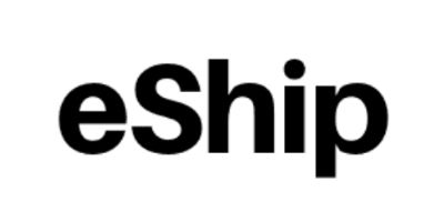 eShip - Best Car Shipping Companies in The USA