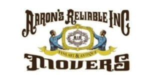 List of 10 Best Moving Companies in Chicago - Aaron's Reliable Movers