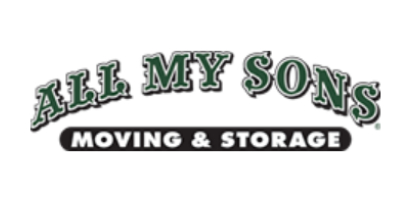 List of 10 Best Moving Companies in Chicago - All My Sons Moving & Storage