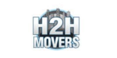 List of 10 Best Moving Companies in Chicago - H2H Movers