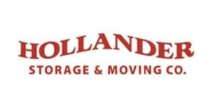 List of 10 Best Moving Companies in Chicago - Hollander Moving