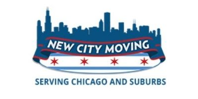 List of 10 Best Moving Companies in Chicago - New City Moving