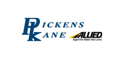 List of 10 Best Moving Companies in Chicago - Pickens Kane