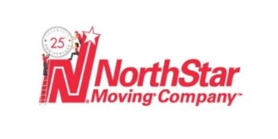 List of Top 10 Moving Companies in Los Angeles - NorthStar Moving Company
