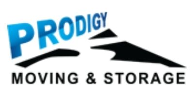 List of Top 10 Moving Companies in Los Angeles - Prodigy Moving & Storage