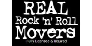 List of Top 10 Moving Companies in Los Angeles - REAL RocknRoll Movers