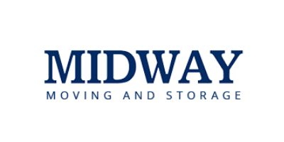 Our Experts Recommends Top 3 Chicago Movers - Midway