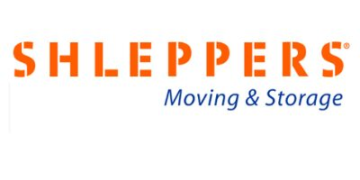 Our Top 3 Recommended NYC Movers - Shlepper's Moving & Storage