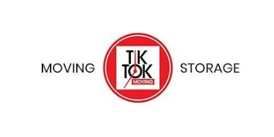 Our Top 3 Recommended NYC Movers - TikTok Moving and Storage