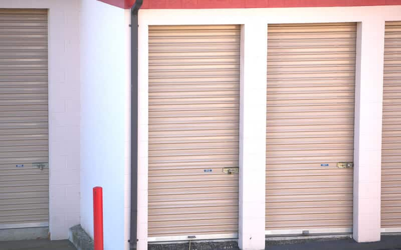 Public Storage Complaints And How To Resolve Them